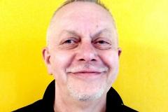 Peter Schaer