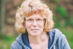 Annegret Fricke