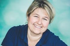 Sonja von Schachtmeyer