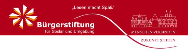 https://www.buergerstiftung-goslar.de/